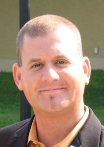 Mike Robinson RHN