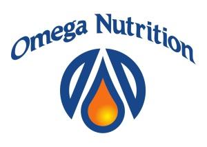 omeaga_logo