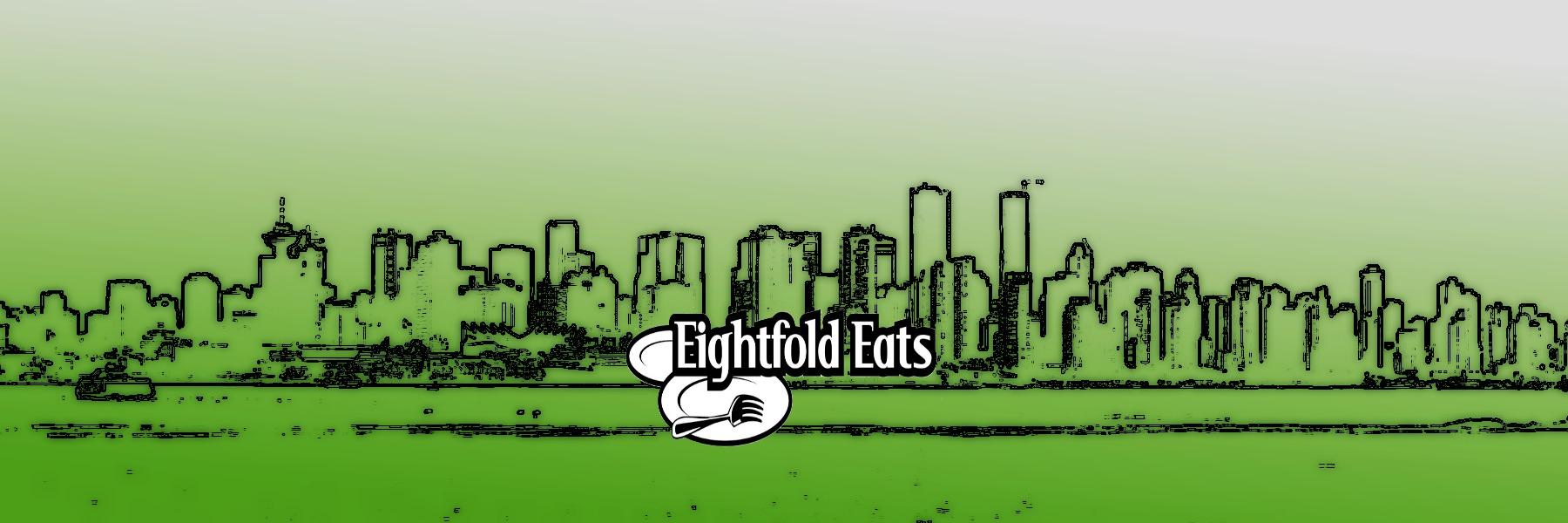 Eightfold Eats Bakery