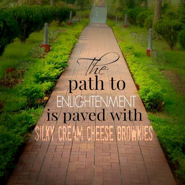 Path_Quote_non-branded_1 copy