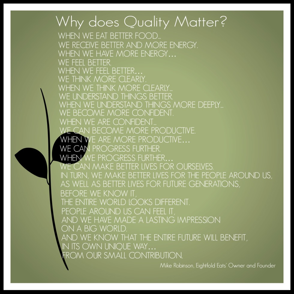 Why_Quality_Matters_Poem_FRAME2