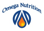 omeaga_logo(1)